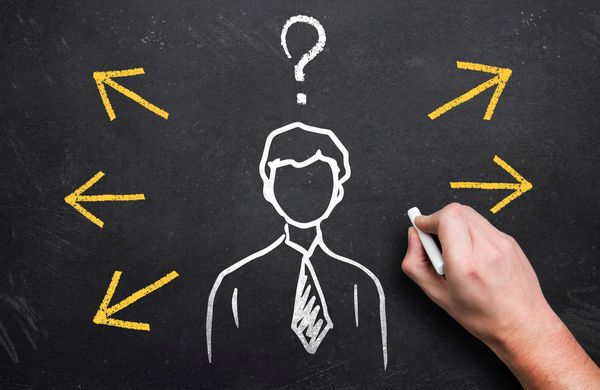 Le Projet Personnel Et Professionnel Planifier Son Futur