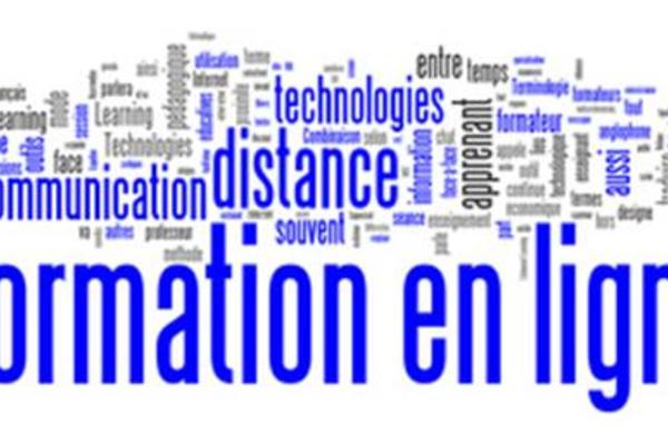 formation a distance licence biologie