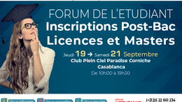 Grid 3 forum d inscription 2019