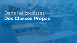 Grid 3 coulises clas prepas