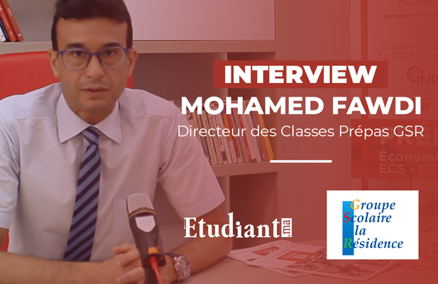 Large interview mohamed fawdi