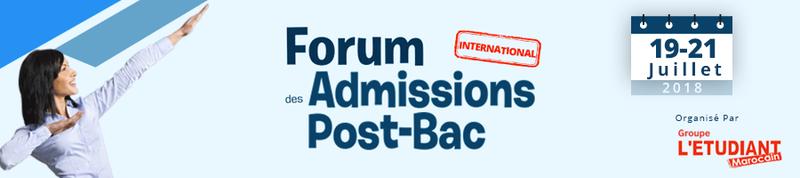 forum-licences-et-masters