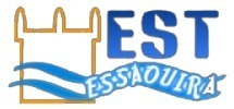 Normal thumbnail logo est essaouira