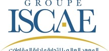 Normal thumbnail iscae logo