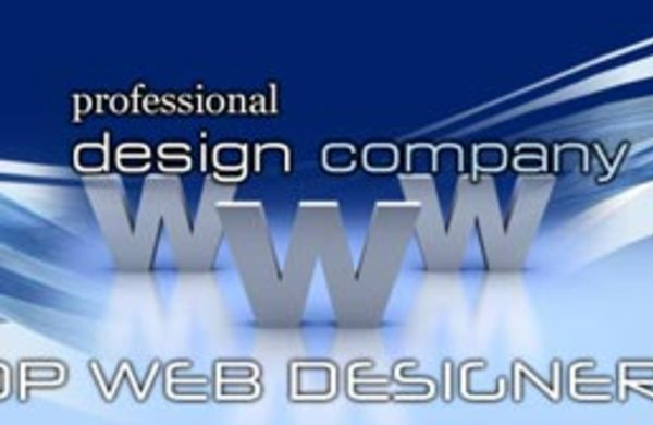 Large web designer 1300708267