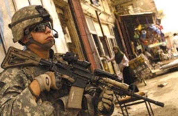 Tout sur le m tier sous officier de l 39 arm e de terre au maroc - Grille indiciaire sous officier armee de terre ...